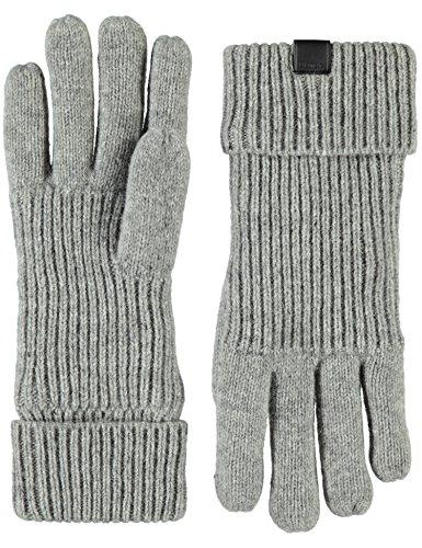 Bench Herren Handschuhe Avowel