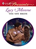 The Shy Bride (Traditional Greek Husbands Book 1)