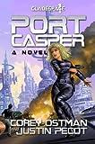 Port Casper (Cladespace)