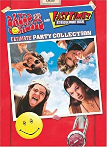 "Cover of ""Ultimate Party Collection Full ..."