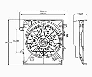 Lt1 Reverse Flow Cooling Diagram, Lt1, Free Engine Image