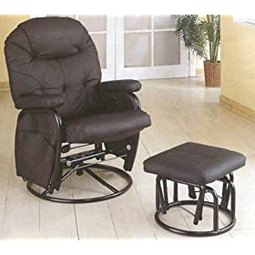 rocking chairs for toddlers canada silver lounge chair chairs: recliner glider