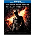 5107zQxUBML. SL500 AA300  Review: The Dark Knight Rises