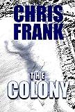 The Colony (Jim Jovian mystery)