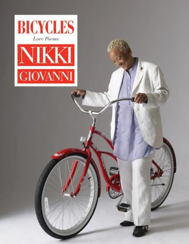 Bicycle Love Poems