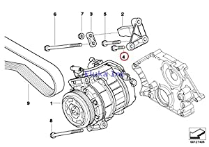 Bmw 328i Engine Number Volkswagen Golf Engine Wiring