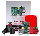 Raspberry SBラズベリー Pi バンドル 並行輸入品