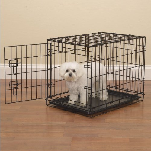 5 Best Dog Crate Options Review Whats Best SizeWise