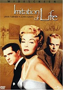 "Cover of ""Imitation of Life"""