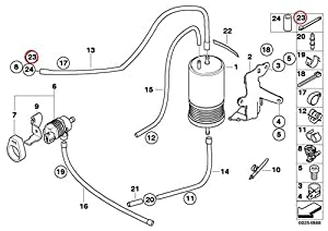 F650gs Wiring Diagram CBR 600 Wiring Diagram Wiring