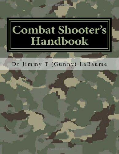 Combat Shooter's Handbook