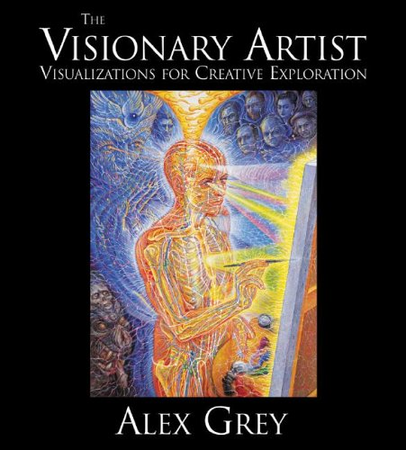 The Visionary Artist