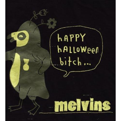 Melvins the making love demo Melvins The Making Love Demos Mpl S Older Stuff
