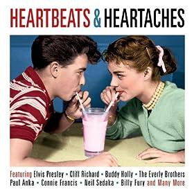 Heartbeats and Heartaches (Amazon Edition)