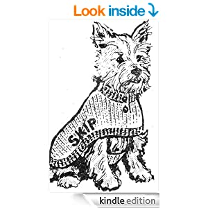Crocheted Dog Coat Sweater Crochet Pattern Sizes 10 12 14