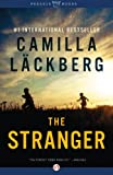 The Stranger: A Novel (Fjällbacka Book 4)