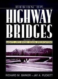 Wiatlensbooks: ** Ebook Free Design of Highway Bridges ...