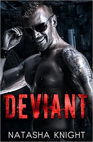 Deviant  Book Review
