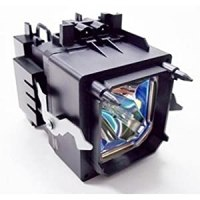 jennydeof - sony lcd projection tv replacement lamps