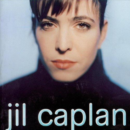 Jil Caplan-Jil Caplan-FR-CD-FLAC-1996-FADA Download