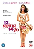13 Going on 30 [DVD] [Import]