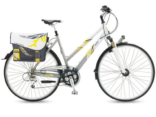 kettler fahrrad billig fahrr der f r verkauf in deutschland gro e hunderte bereink nfte auf. Black Bedroom Furniture Sets. Home Design Ideas