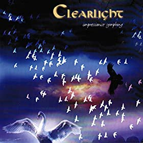 CLEARLIGHT The Impressionist Symphony