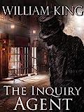 The Inquiry Agent
