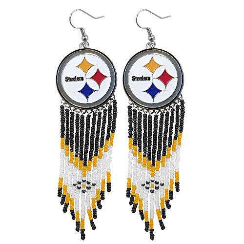 Steelers Rings, Pittsburgh Steelers Ring, Steelers Ring