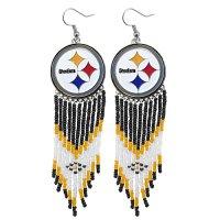 Steelers Rings, Pittsburgh Steelers Ring, Steelers Ring ...