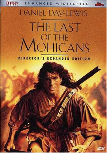last of the mohicans drinking game