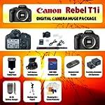 Canon EOS