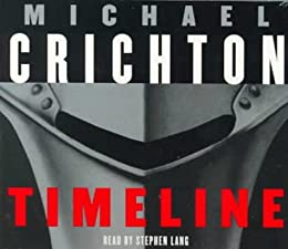 "Cover of ""Timeline"""