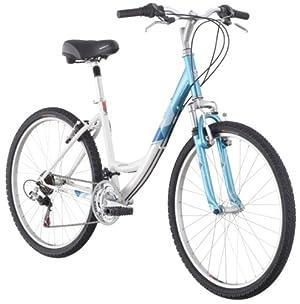 Bike: February 2013