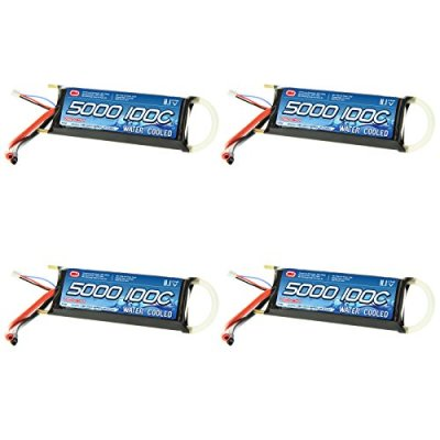 Venom-100C-3S-5000mAh-111v-Water-Cooled-Marine-3-Cell-LiPO-Battery-x4-Packs