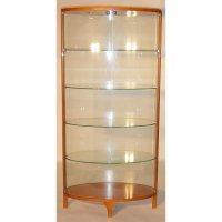 Ikea Wandregal Schiebetr # Deptis.com > Inspirierendes ...