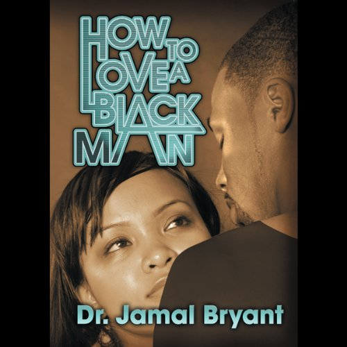 How to Love a Black Man: The Series: 'Vitamin C', 'Ride With Me', 'Take One for the Team' and 'Conversation with Zane!'