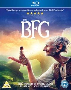 The-BFG-Blu-ray