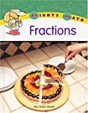 Fractions (Mighty Math)