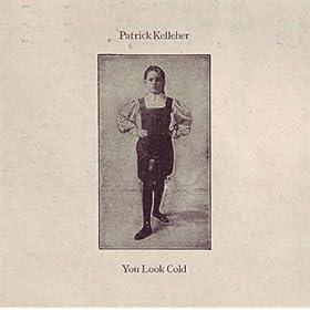 Patrick Kelleher