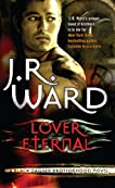 Lover Eternal: Black Dagger Brotherhood series: Book 2 (.)