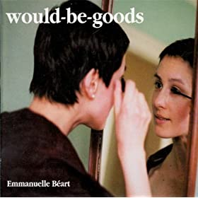Would-Be-Goods