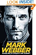 Mark Webber (Author) 5 days in the top 100  Buy new: £20.00£6.99 15 used & newfrom£6.99