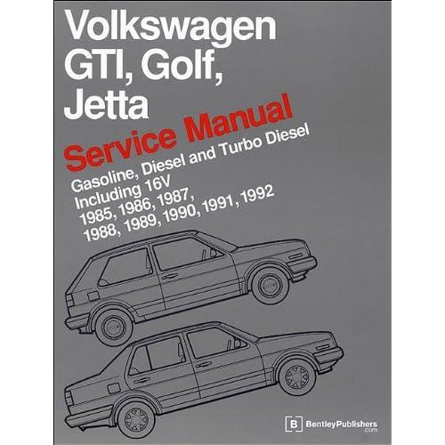 92 Vw Jetta Coil Wiring Free Download Wiring Diagram Schematic