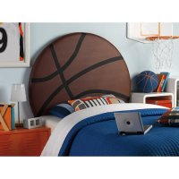 Basketball Furniture