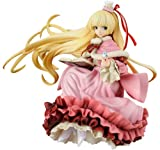 Good Smile Gosick: Victorique PVC Figure