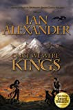 Once We Were Kings (Young Adult Fantasy/Epic Fantasy) (The Sojourner Saga)