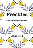 Freckles (Xist Classics)