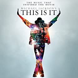 This Is It CD