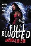 Full Blooded (Jessica McClain)